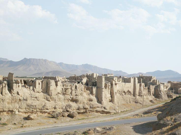 Iran | Pasargadae, Capital of Cyrus the Great, UNESCO World Heritage Site. credit: Maite Elorza. view on Fb https://www.facebook.com/SinbadsIranPocketGuide #iran #Persia  #TraveltoIran #travel #worldheritage