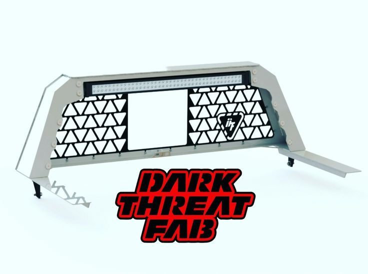 Another great approval #rendering for one of our awesome customers ! We don't start #production until your #rack is designed to your specs. Contact us today to get your project started! ⬇⬇⬇⬇⬇⬇⬇⬇⬇⬇⬇ WWW.DARKTHREATFAB.COM #headacherack #steps #winch #bumper #bigtruck #bigrig #ram #steps #dodge #ford #f350 #gmc #chevy #cummins #duramax #sema #sema2016 #exhaust #lifted #1ton  #exhauststacks #stacks #dumptruck #darkthreatfab
