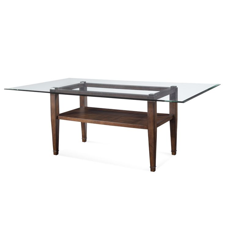 Found It At Joss U0026 Main   Dunhill Dining Table Base