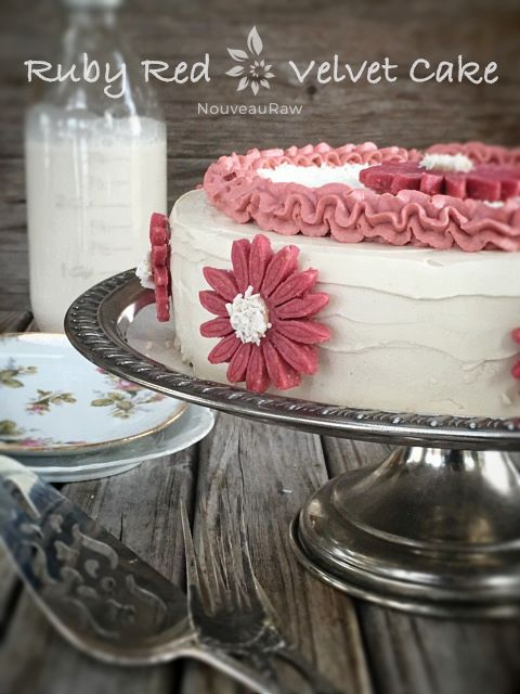 ruby-red-velvet-cake-feature