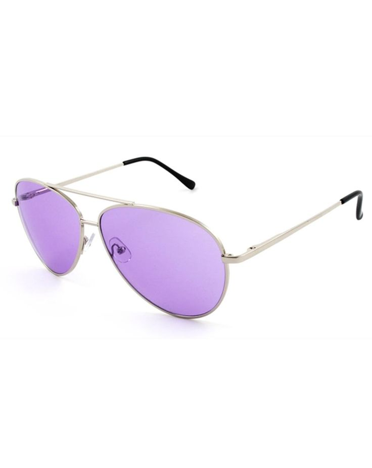affordable oakley sunglasses agur  affordable oakley sunglasses
