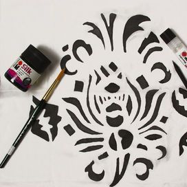 Come+si+creano+le+mascherine+stencil?+Puoi+trovare+numerosi+modelli,+facili+da+ritagliare+e+utilizzare+mescolando+le+forme+tra+loro+oppure.+Oppure+crea+tu+stessa+le+mascherine+stencil+da+utilizzare+pe