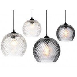Halo Design Nobb Pendel - Ball