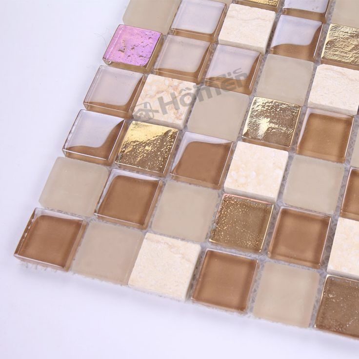 copper and light grey colored bathroom tiles - Google Search