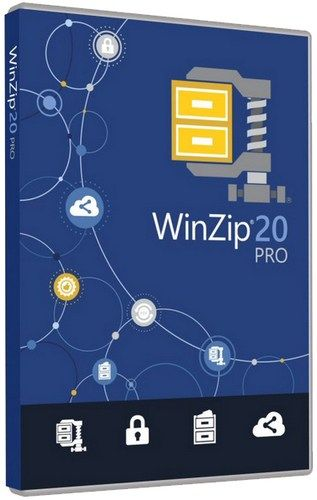 WinZip Pro 20.5 Build 12118 With Serial Keys (x86/x64) Is Here ! WinZip Pro 20.5 Build 12118 (x86/x64) | 140.1 MB The world's #1 compression software is also your one-stop file manager. Zip, protect, manage and share your files with WinZip. No other file compression utility is as easy to use or offers such a …
