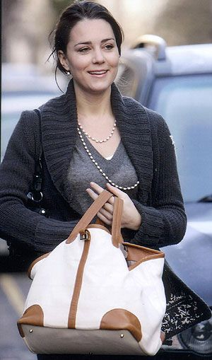 kate middleton latest news | Kate Middleton