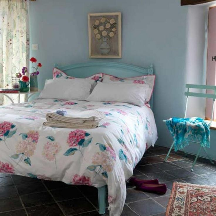 Best 25+ Girls Beach Bedrooms Ideas On Pinterest