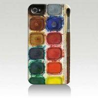 Une coque de téléphone unique et stylée pour ton iPhone ou ton Samsung Galaxy ! - Accessoire téléphones