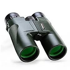 Best Hunting Binocular Reviews 2017. To get more information visit http://www.hunting-trail.com/best-binoculars-for-hunting-2017-best-price-savings/