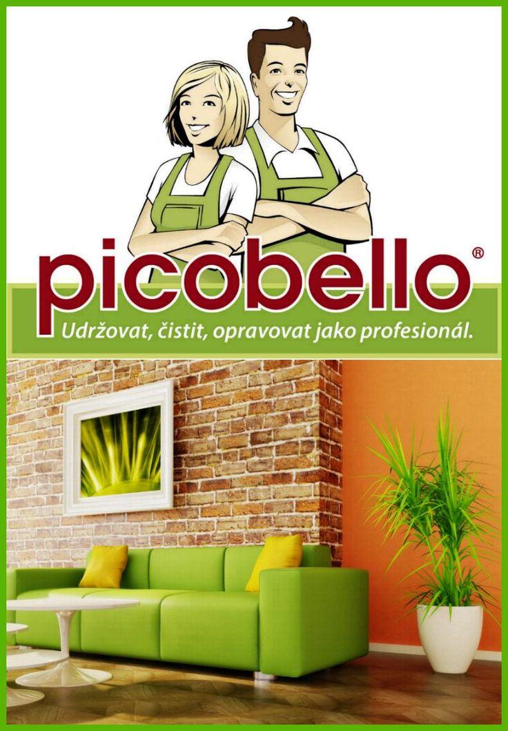 www.picobello-shop.cz