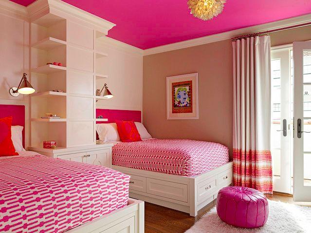 85 best Paint Colors images on Pinterest | My house, Paint colors ...