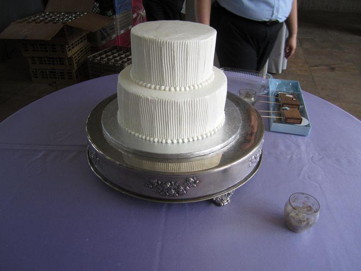 My publix a wedding cake jacksonville fl i the wed