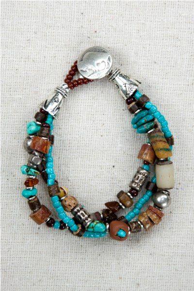 trade bead jewelry welcome to bevs beadz joyer 237 a