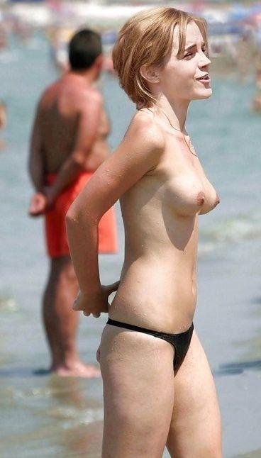Kamilla mature granny