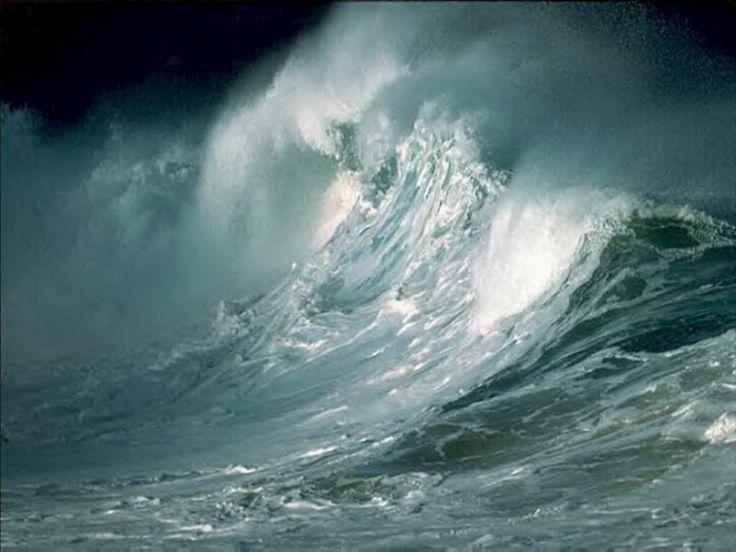 Google Image Result for http://www.desktoprating.com/wallpapers/nature-wallpapers-pictures/sea-waves-wallpaper.jpg