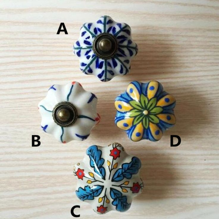 Find More Handles & Knobs Information about Creative Retro Beautiful Colour Ceramic Drawer Shoe Cabinet Knobs Pulls Antique Bronze Dresser Door Handles Knobs  Pumpkin Knobs,High Quality pumpkin knob,China cabinet knobs Suppliers, Cheap door handle knob from Bright home decoration co.,ltd on Aliexpress.com