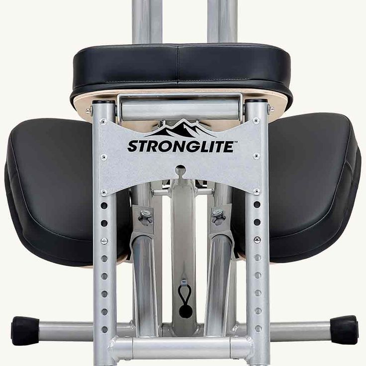 1000 images about Stronglite Ergo Pro II Massage Chair