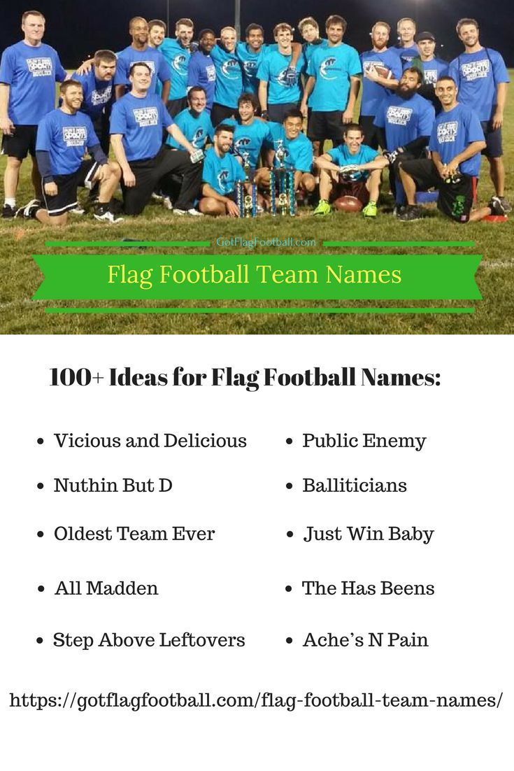 17 Best ideas about Team Names on Pinterest | Making the ...