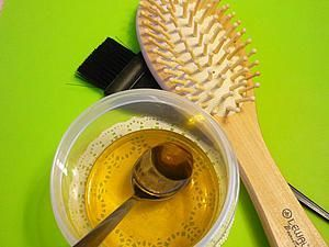 Делаем маску со специями для интенсивного роста волос   Ярмарка Мастеров - ручная работа, handmade