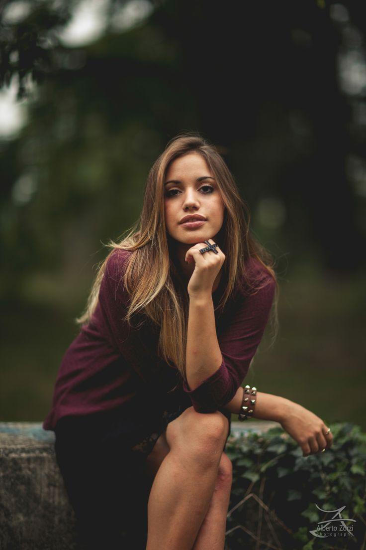 #portrait #girl #italian #photoshooting  albertozorzi.com