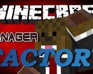 #minecraft #minecraftmods