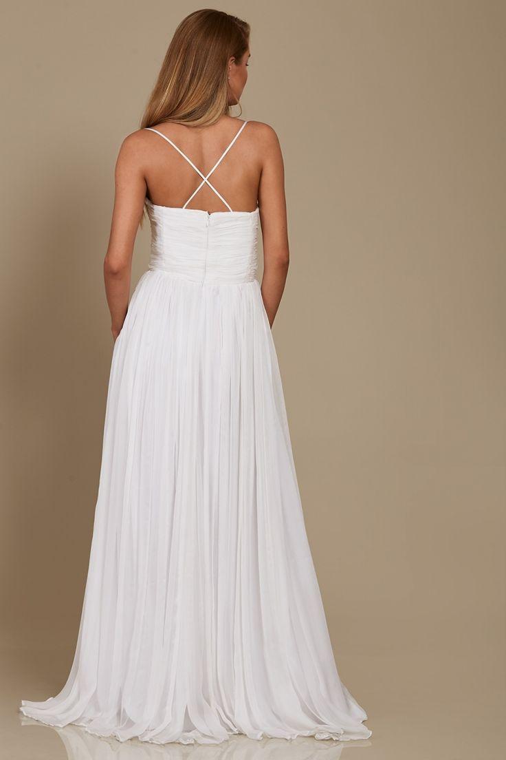 Willow Dress Bridal 2018 Oana Nutu Fashion Designer Wedding Dress Wedding Gown www.OanaNutu.com  #fashion #style #shopping #oananutu #Bridal #BridalDress #WeddingDress #Bride #FashionDesigner #Wedding