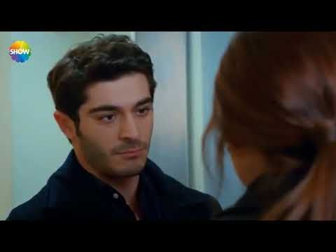 Ask Laftan Anlamaz - Episode 27- Part 3 - English Subtitles