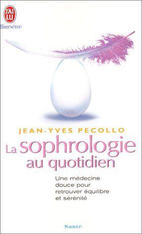 La sophrologie au quotidien de Jean-Yves Pecollo http://www.amazon.fr/dp/2290339458/ref=cm_sw_r_pi_dp_4vuXub0W92TJ4