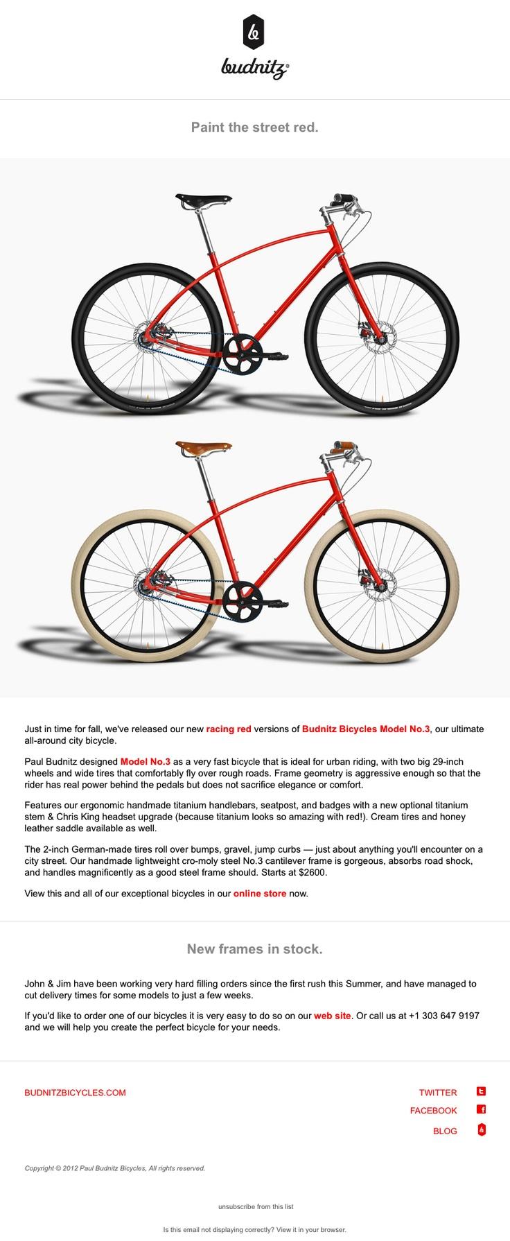 50 Best Belt Drive Images On Pinterest Belt Drive Bicycle