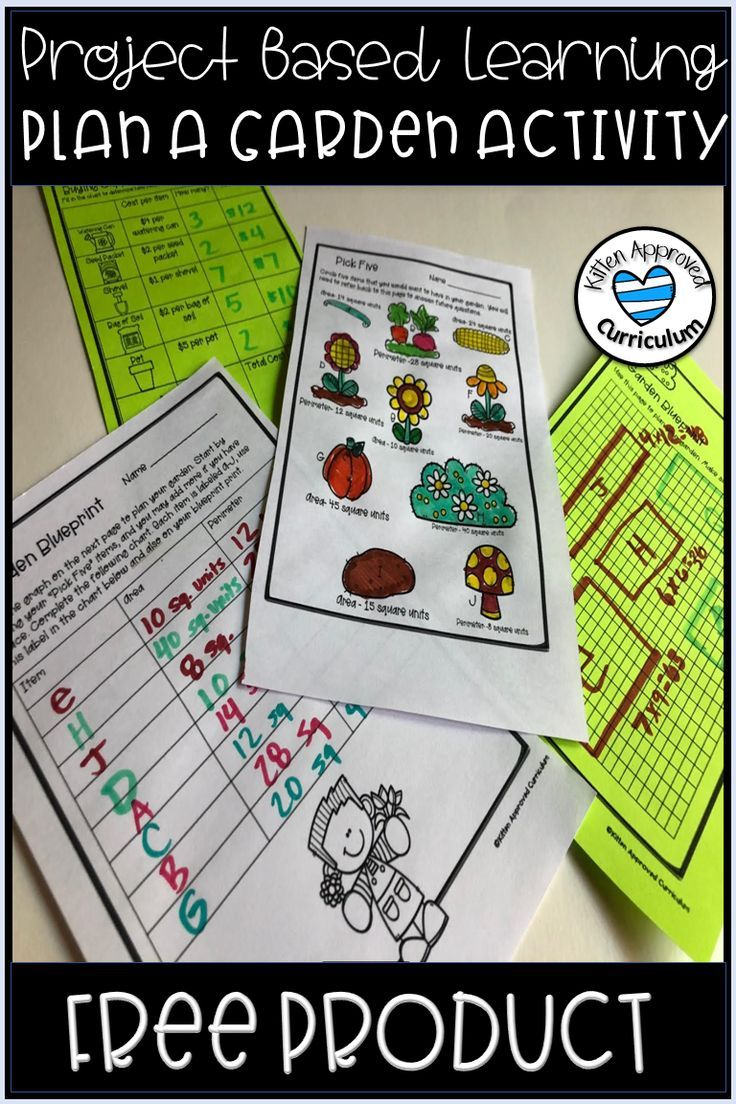 Free Project Based Learning Math Enrichment Activity Perfect For 4th 5th And 6th Grade Stud Project Based Learning Project Based Learning Math Learning Math [ 1104 x 736 Pixel ]