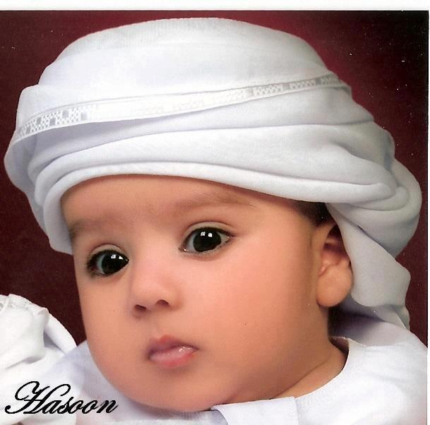 Muslim Photos of the world | Islamic Wallpapers … » Muslim baby609 x 60240.5KBwww.islamicblog.co.in
