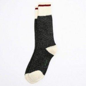 socks, roots, winter, warmth, fashion