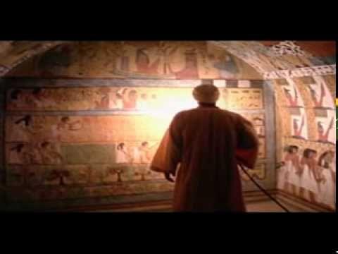 Istorie exacta, profetii sigure PART 1