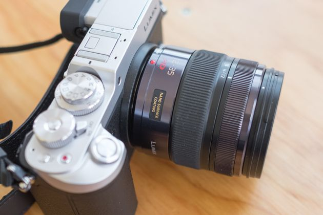 lenses-micro-four-thirds-3620-panasonic-12-35mm