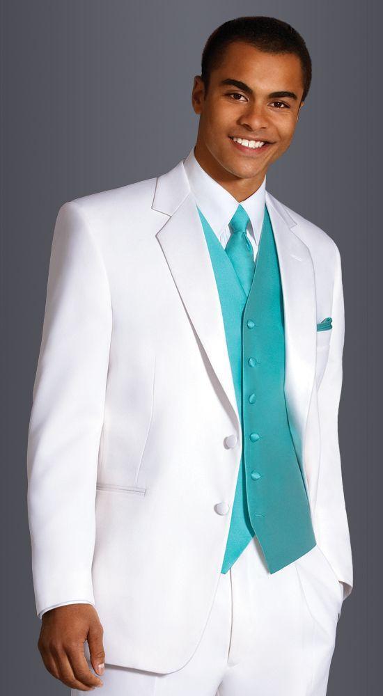 17 best {Tuxedo Ideas} images on Pinterest | Wedding attire ...
