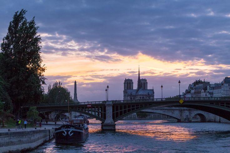 Les 25 meilleures id es de la cat gorie bateaux parisiens - Bateaux parisiens tarifs ...