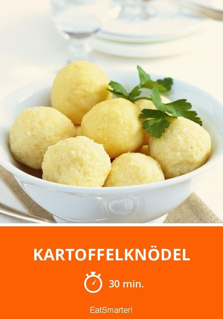 17 best ideas about kartoffelkn del rezept on pinterest kl e kochen kn del kochen and kl e. Black Bedroom Furniture Sets. Home Design Ideas