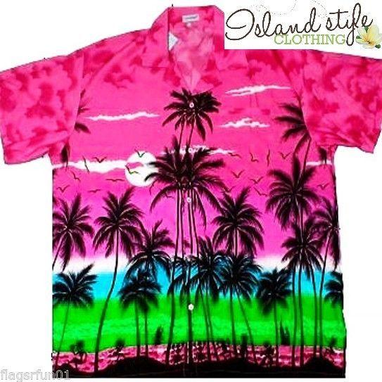 146 best Hawaiian shirts images on Pinterest | Aloha shirt, Shirts ...