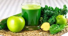 3 bevande per disintossicare i reni e combattere la stanchezzaconsigli bio rimedi naturali consigli bio