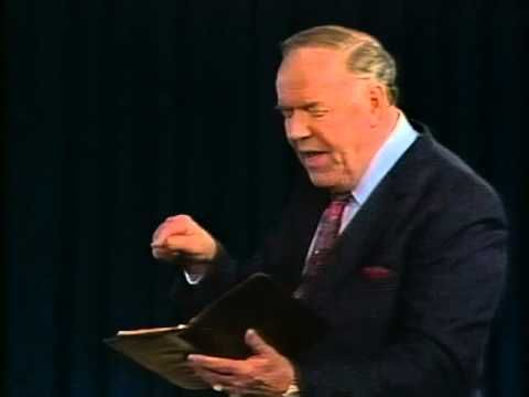 132 best Sermons by kenneth E Hagin images on Pinterest
