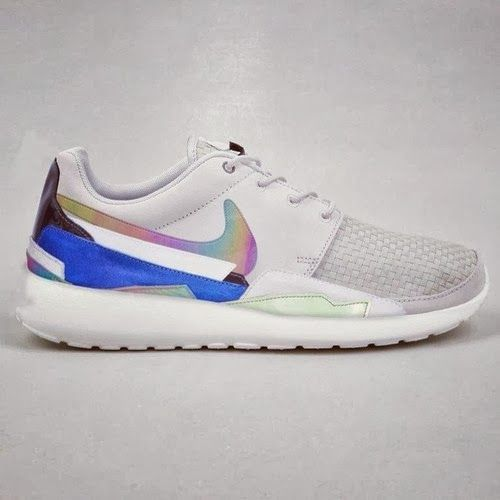 nike roshe run's · Nike Women's ShoesRoshe ...
