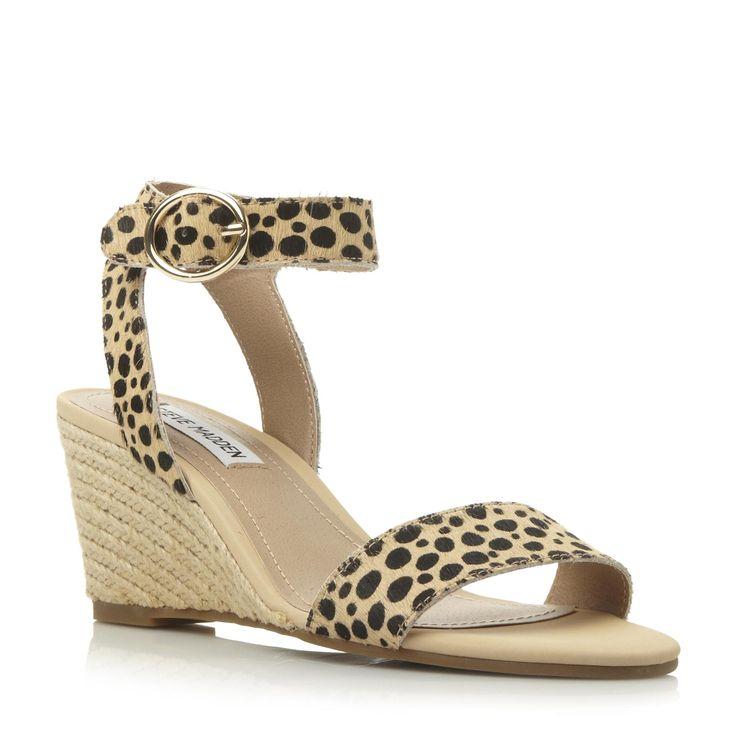 dune shoes onl arllo - 736×736