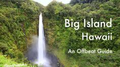 offbeat-places-on-the-big-island-of-hawaii