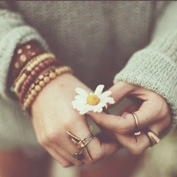 мило, флора, цветы, гранж, хипстер, инди, винтаж