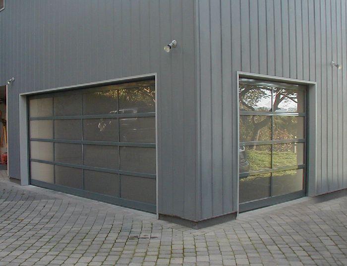 82 best glass garage doors bp 450 images on pinterest for 17 ft garage door