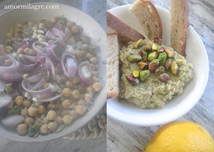 The Artist's Garden Recipes and Photography by amormilagre.com Organic, Vegan Vegetarian, Plant-based, Healthy. Artwork, Stationery, Organic Apparel, and Custom Gifts. Baby and Me Meal Snack, Garden, Garlic Broccoli Bean Vegan Pizza, Koi Pond, Waterfall, Garden Nursery, Almond Butter & Fig Spread Toasted Nan Bread, Garlic Walnut Hummus, Pistachio Hummus, Chick Peas, Garbanzo Beans, Lemon Cornbread Madeleines, Rainbow Carrots, Green White Carrots, Yellow Tulips, Orange Tabby Cat Sleeping…