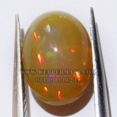 Batu Opal Kalimaya Mexico - http://www.webpermata.com/2014/08/batu-opal-kalimaya-mexico.html