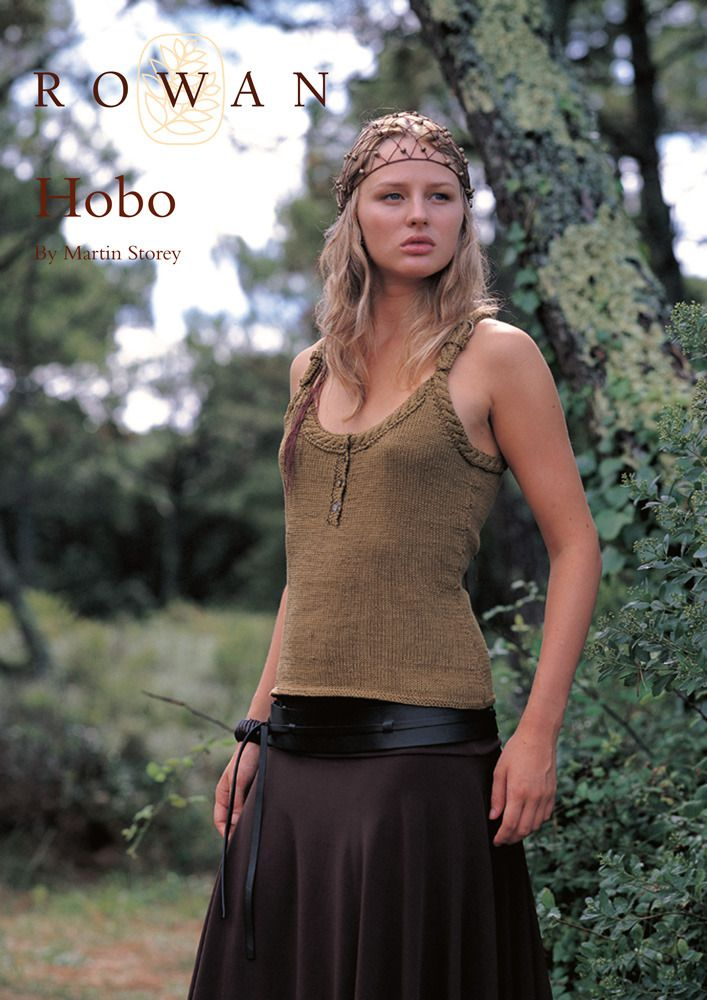 Luxury Free Knitting Patterns For Tank Tops Inspiration - Easy Scarf ...