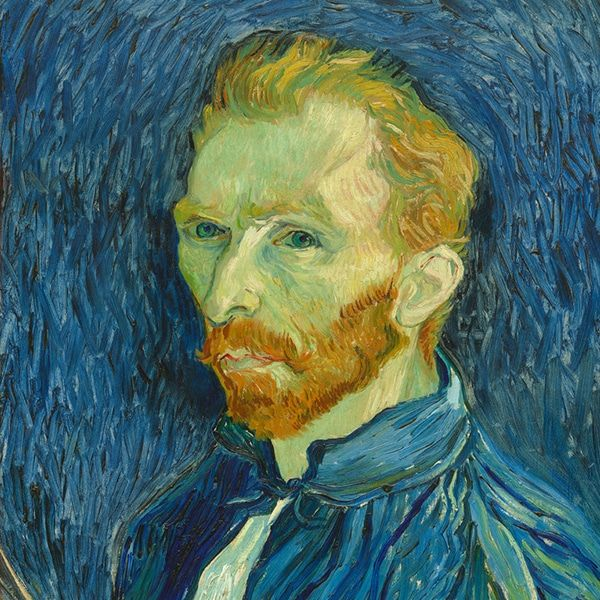 The National Gallery Of Art Releases Over 45 000 Digitized Works