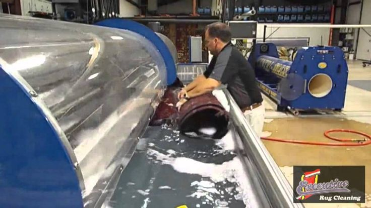 Area Rug Cleaning In Our Simulated River Washing System in Del City  You can connect with us:  Call Us: 1-405-588-4533 / 1-866-708-4777 Mail Us: info@executiverugcleaning.net Visit Us: ExecutiveRugCleaning.Biz...  area rug cleaning Del City area rug cleaning prices Del City wool area rug cleaning Del City cleaning area rugs Del City  Oriental Rug Cleaning Services Following Zip Codes in Oklahoma :  73750, 74075, 74074, 74601, 74604, 73701, 73703, 73034, 73007, 73013, 73085, 73099, 73036